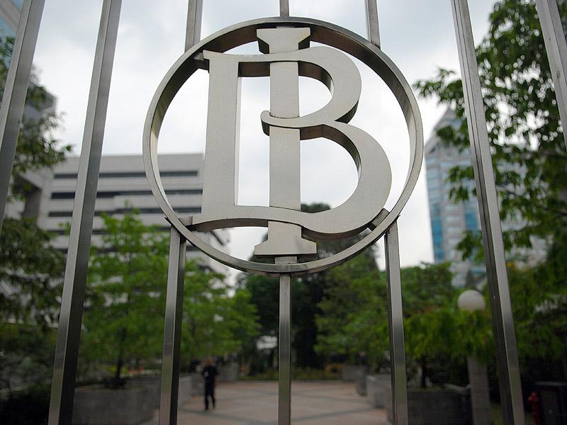 Alamat Bank Indonesia Banjarmasin, Samarinda, Palangkaraya, Pontianak, Balikpapan, dan DKI Jakarta