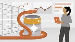pyspark-essentials-for-data-scientists-big-data-python