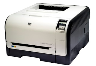 HP Laserjet Pro CP1525n Driver Download Windows, Mac