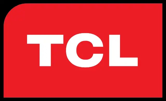 TCL Pakistan launches Smart Live IoT Automation Systems