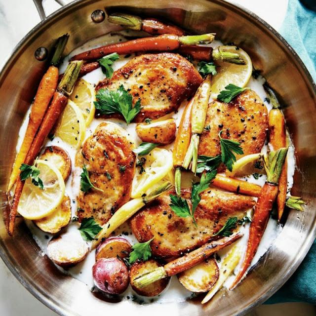 reseta-mexicana-pollo-al-horno-zanahoria