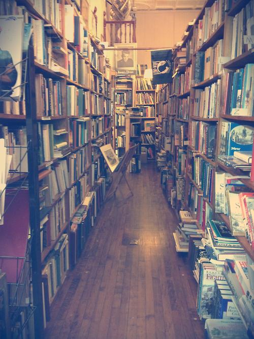 http://www.walk--onthe--wildside.tumblr.com/