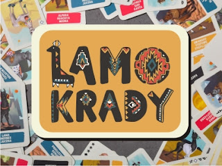 http://planszowki.blogspot.com/2016/05/lamokrady.html