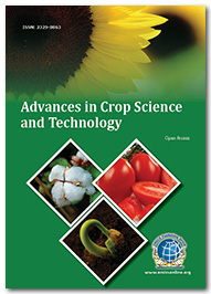 Advances in Crop Science and Technology