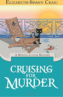 https://www.amazon.com/Cruising-Murder-Myrtle-Mystery-Mysteries/dp/0996259996/ref=tmm_pap_swatch_0?_encoding=UTF8&qid=1470573206&sr=1-7