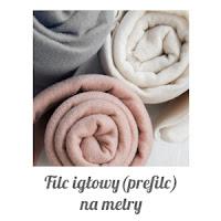https://www.pasmanteria-bocian.pl/pl/c/Filc-iglowy-prefilc-merynos-na-metry/185