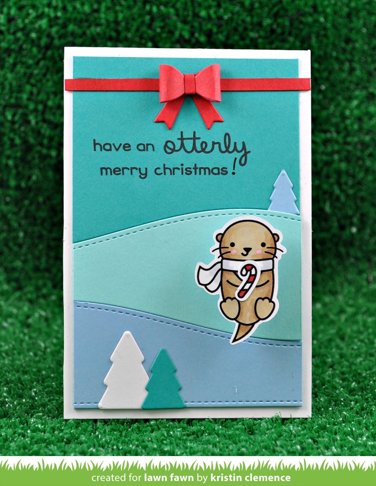 Lawn Fawn Intro Happy Happy Happy Add On Winter Tiny Tags Winter