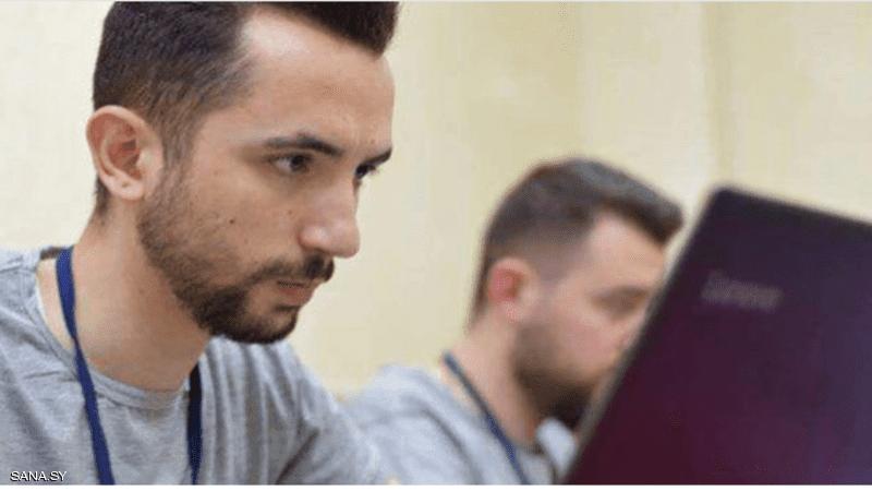 Joven sirio descubre una vulnerabilidad de seguridad en Facebook