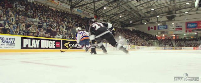 Goon Last of the Enforcers imagenes hd