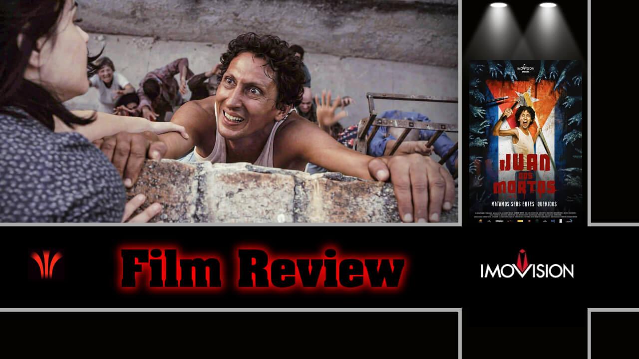juan-dos-mortos-2011-film-review.