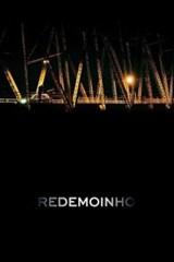 Redemoinho - Dublado