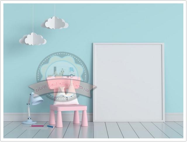 7 نصائح للتصميم الداخلي للمساحة المكتبية الصغيرة
