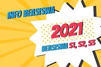 beasiswa 2021, beasiswa, beasiswa 2021 - 2022, beasiswa terbaru, beasiswa S1, beasiswa S2, beasiswa S3, beasiswa S1 2021, beasiswa S2 2021, beasiswa S3 2021, beasiswa kuliah, info beasiswa