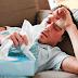 Conheça as cinco principais doenças de inverno