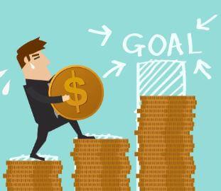 استثمر أموالك بحكمة: كل ما تحتاج لمعرفته حول المستثمر التكنولوجي الاستراتيجي