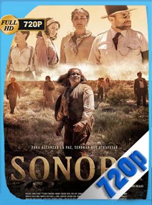 Sonora (2018) HD[720P] latino[GoogleDrive] DizonHD