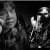 ชาวเน็ตแห่แชร์!! (เล่าสู่หลานฟัง) บทเพลงจาก (ครูสลา) เพื่อถวายแด่ (ในหลวง ร.9) ไพเราะสะท้อนหัวใจคนไทยทั่วหล้า