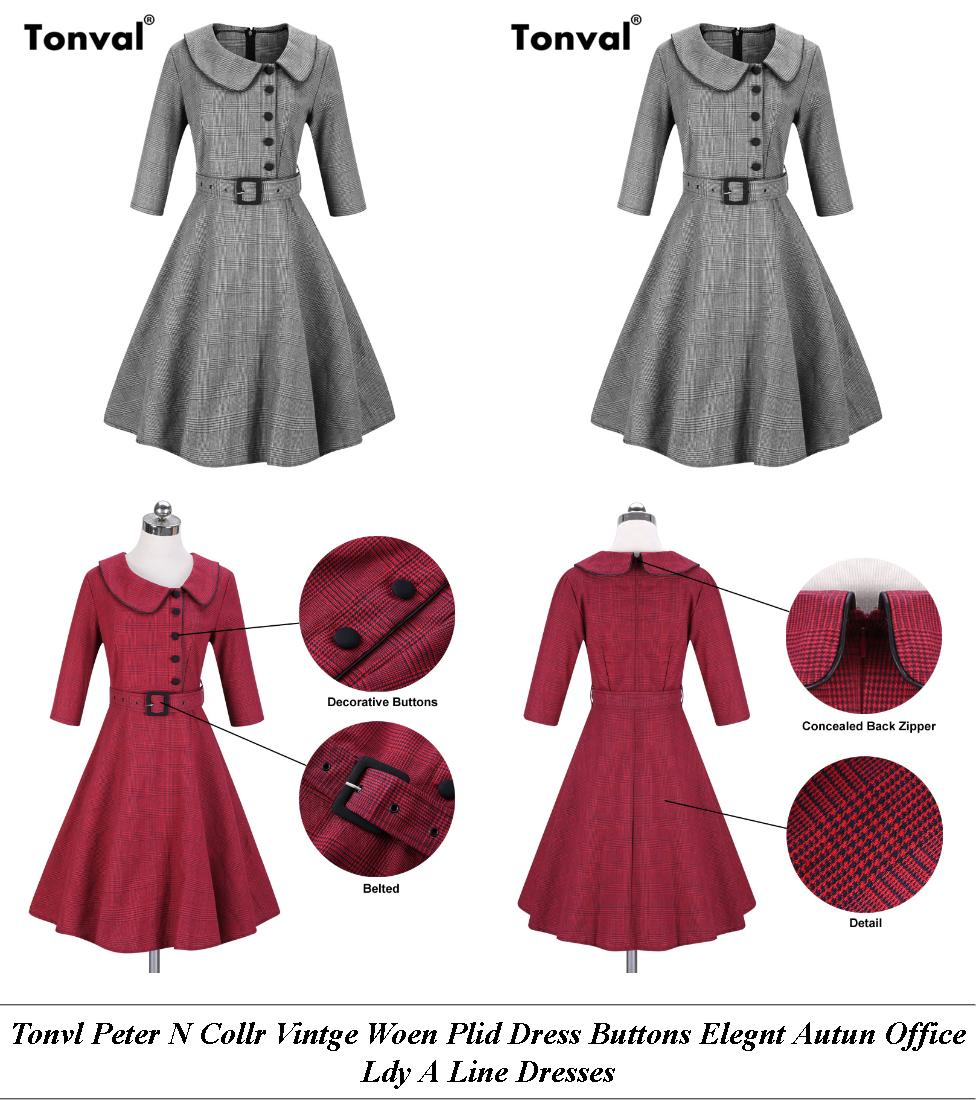 Casual Dress Attire Meaning - Where To Buy Vintage Clothing Near Me - Red Shift Dress Meaning