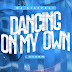 DJ Siliveli Feat. STORM - Dancing On My Own