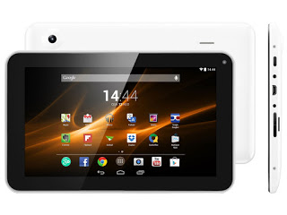 Rom Firmware Original Tablet Multilaser M9 ML01 (NB172) Android 4.2 Jelly Bean
