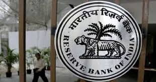 RBI sets up Panel to Evaluate Applications for Universal Banks and SFBs