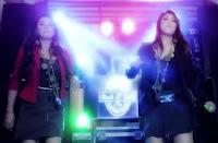 Lirik Lagu Bali Ayu Puri Feat. Gek I - Macimpedan