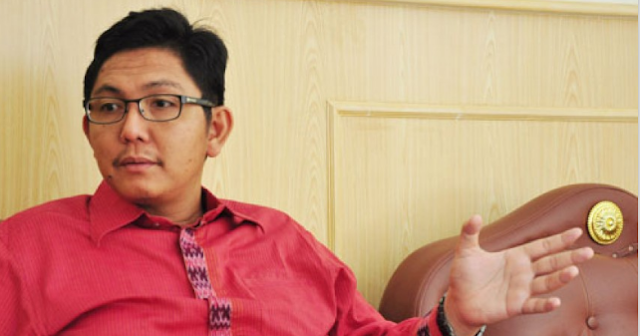 Demi Lombok, PKS: Pemerintah Jangan Mementingkan Aspek Politik