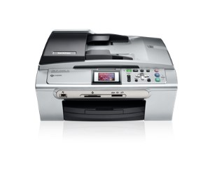 brother-dcp-540cn-driver-printer