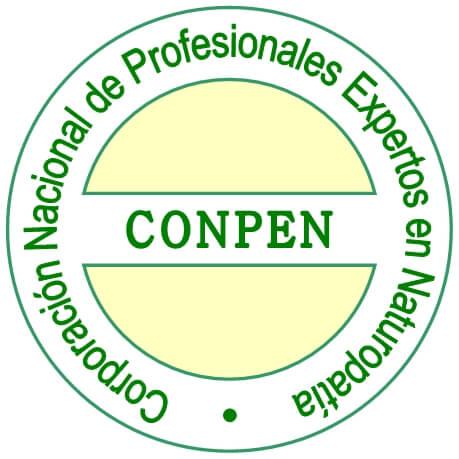 Corporación Nacional de Expertos en Naturopatía