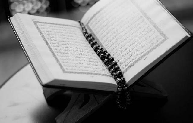 doa-rezeki-lancar-dan-barokah