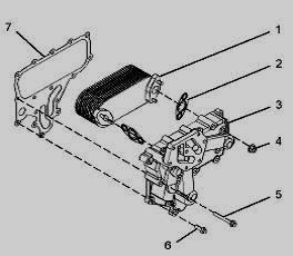 1968 El Camino Vacuum Diagram Wiring Schematic together with 1968 Dodge Dart Wiring Diagram also 1977 Camaro Engine Wiring Diagram additionally 84 Jeep Cj7 Wiring Diagram also 1977 Corvette Wiring Diagram. on 1968 camaro horn wiring diagram