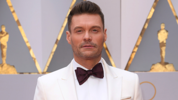 Ryan Seacrest's Accuser Challenges His Denial: 'He Is Not the Victim' (EXCLUSIVE)