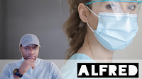 What To Do If The Company You Work For Or Country You're In Says You Must Take The Vax or Else : Alfred Speaks