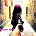Achedie - Follow Me (Prod By. Bra Penyi) | @AchedieG @achedie_gh