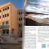 Ανταπάντηση Γόγολου στην ανακοίνωση του δήμου Ηγουμενίτσας για τις «Χειμερινές Διακοπές»