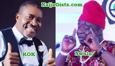 kanayo o kanayo endorses tony nwulu
