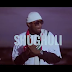 Watch and Download Adam Mchomvu-Shughuli(Official Video) | Mp4 Download