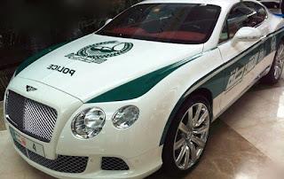 dubai police cars,dubais police fleet,dubai police car fleet,dubai police super cars,dubai police cars bently