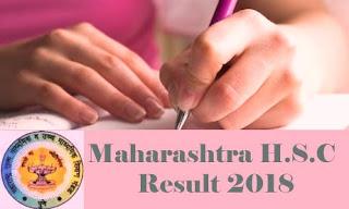 HSC Result 2018, HSC Result Online, Maharashtra HSC Results 2018, Maharashtra 12th Results 2018, HSC Result