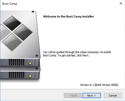 bootcamp-driver-for-windows-10-64-bit-free-download