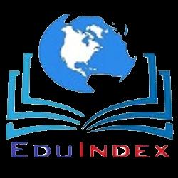 eINDEX is now Eduindex