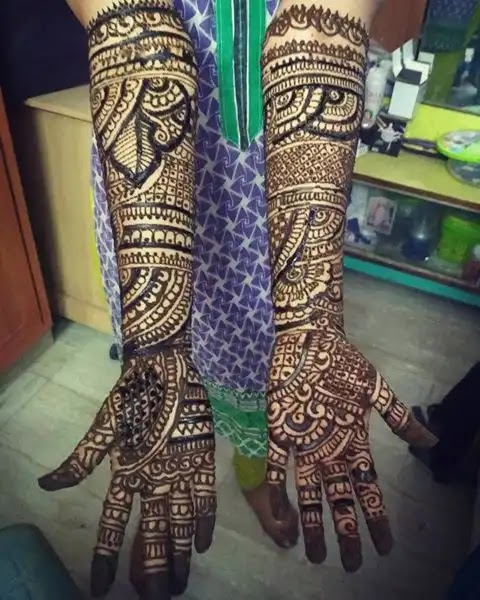 new-trends-for-full-hand-henna-arts