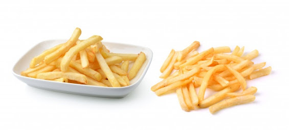 Custom French Fry Boxes Printing And Bundling Are Noteworthy
