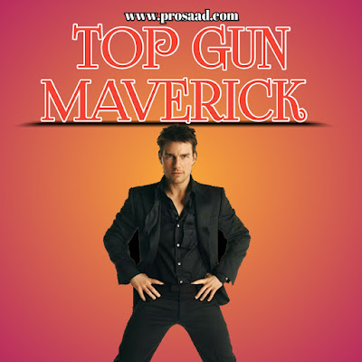 Top gun maverick download full movie