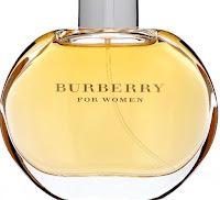 onde-comprar-perfumes-importados-originais-confiáveis-no-brasil
