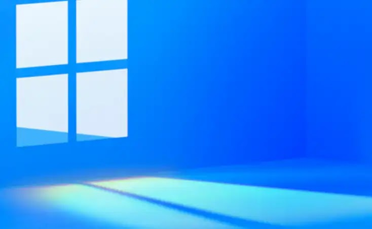 Microsoft Set To Reveal The Next Generation Of Windows On 24 June