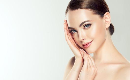 How To Lighten Your Skin