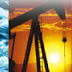 Natural Gas and Crude Oil Price Forecast for 5th Sep – Generatebucks