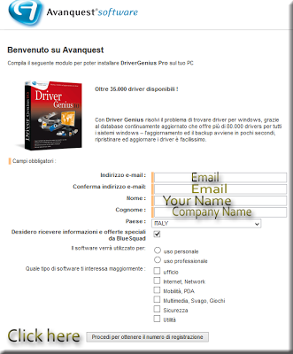 Get Driver Genius 10 Professional Edition With Legal & Genuine Serial Key