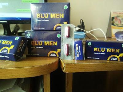 blu men kapsul nasa, blu men untuk pria, blu men, blu men pria, blu men khusus pria, blu men obat kuat, khasiat blumen nasa, obat kuat blumen, blu men obat tahan lama, cara pakai blumen nasa, harga blumen nasa, testimoni blumen nasa,